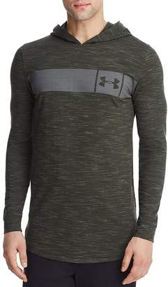 Under Armour Sportstyle Pullover Hoodie