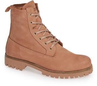 Blackstone OL23 Lace-Up Boot