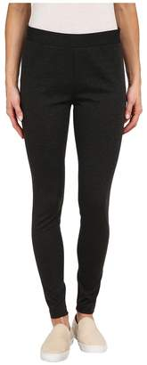 Vince Camuto Ponte Legging Women's Casual Pants
