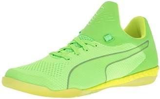 Puma Men's 365 Evoknit Ignite CT Soccer Shoe
