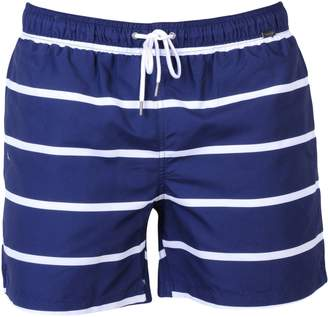 Skiny Swim trunks