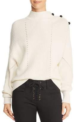 Joie Lusela Dolman Sweater