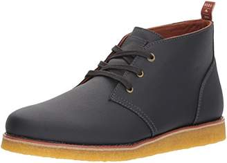 Emerica Men's Desert Boot Skate Shoe