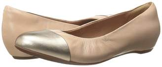 Clarks Alitay Susan Women's Flat Shoes