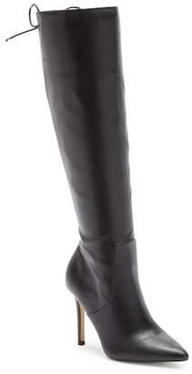 Aldo Jubrylla Knee High Boot