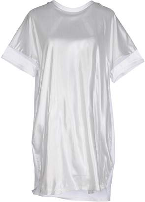 Kai-aakmann KAI AAKMANN Short dresses - Item 34614984