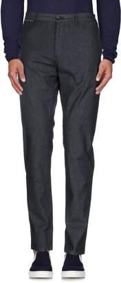Fred Mello Denim pants - Item 36829933IF