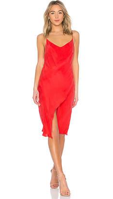 Winona Australia Breeze Dress