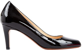 6df5f03dd117 Mulberry Shoes For Women - ShopStyle UK
