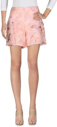 Grazia MARIA SEVERI Shorts