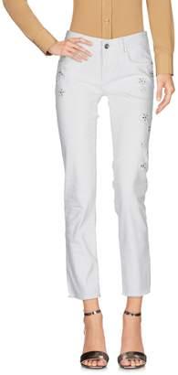 Liu Jo Casual pants - Item 36960391