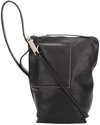 Rick Owens Bucket bag