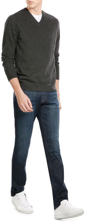 J BrandJ Brand Straight Leg Jeans