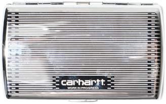 Carhartt W.I.P. CIGARETTE CASE