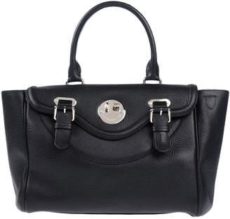 Hill & Friends Handbags