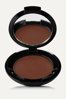 Rituel de Fille The Ethereal Veil Conceal And Cover - Cyllene