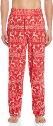 Fun Boxers Christmas Lounge Pants