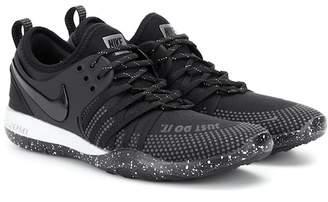 Nike Free TR 7 Selfie sneakers