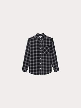 DL1961 Ash Toddler Unisex Shirt