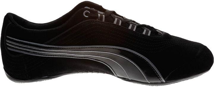 Puma Soleil Suede Women's Shoes