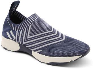 Kensie Magpie Slip-On Sneaker - Women's