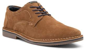 Steve Madden Hatrick Casual Derby