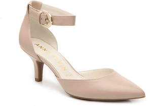 Anne Klein Fayza Pump - Women's