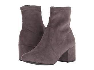 Steve Madden Immense Women's Zip Boots