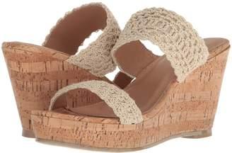 Report Diaz Women's Shoes