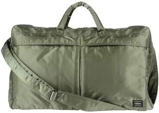 00a27b37efb2 Co PORTER by YOSHIDA   Work Bags - Item 45410811TG