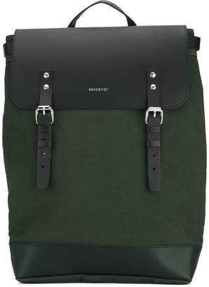 SANDQVIST 'Hege' backpack