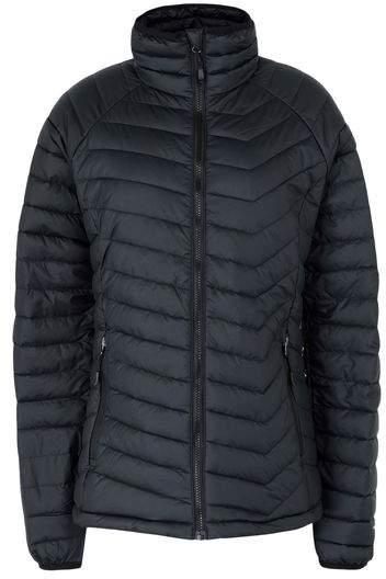 EU Powder Lite Jacket Synthetic Down Jacket