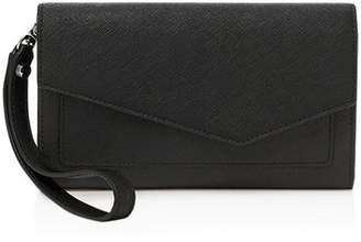 Botkier Cobble Hill Leather Wallet
