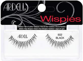 Ardell Wispies Lashes 602 Black