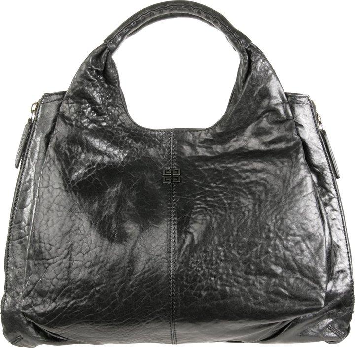 Givenchy Small Elsa Bag