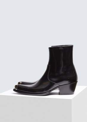 Calvin Klein Tex C Bis Boot