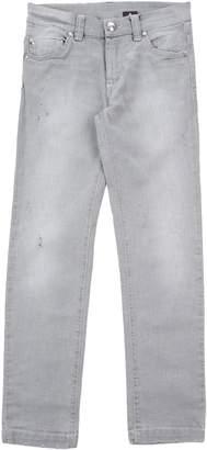 Ballantyne Denim pants - Item 42650505DO