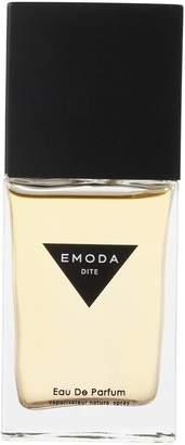 EMODA (エモダ) - Perfume Dite