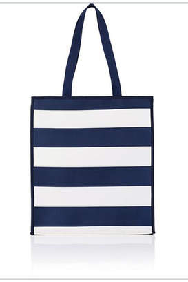 Toss Smooth Sailing Tote