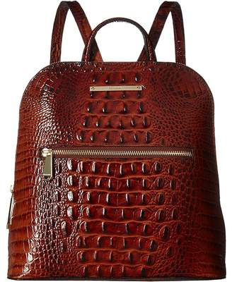 Brahmin Melbourne Felicity Backpack Handbags