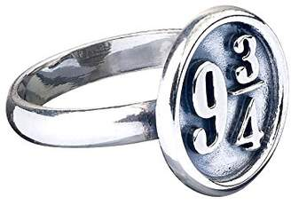 Carat Shop Unisex Brass Stacking Ring - SSR0004-M