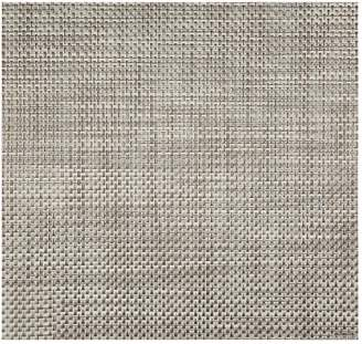 Chilewich Basketweave Square Placemat