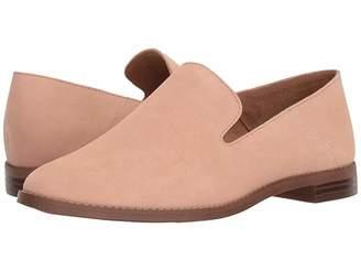 Franco Sarto Haylee Women's Shoes