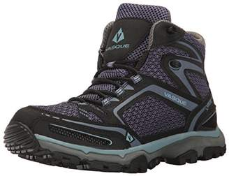 Vasque Women's Inhaler II GTX Hiking Boot