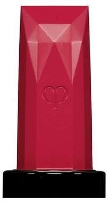 Clé de Peau Beauté Extra Rich Lipstick (Refill + Holder) - 311 V, (BNIB) by Cle De Peau