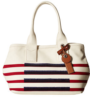 Marc By Marc Jacobs Marc by Marc Jacobs St Tropez Tote