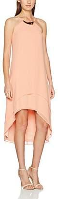 Esprit Women's 057eo1e031 Dress
