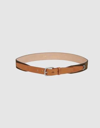 Folk Belts