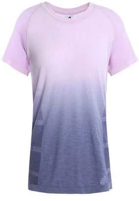 922cfc59 Pink Baby Adidas - ShopStyle UK