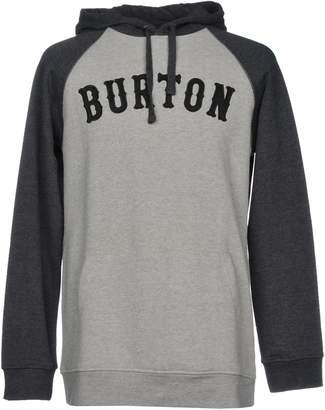 Burton Sweatshirts - Item 12173529ID